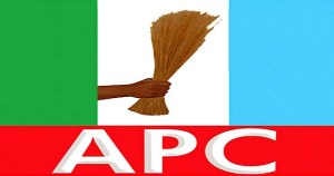 South-South Governors Are Ready To Join APC, Akpabio