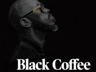 Black Coffee – Subconsciously
