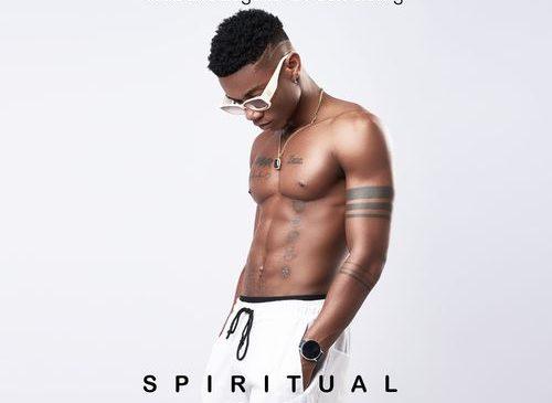Music Download: KiDi – Spiritual Ft. Patoranking, Kuami Eugene