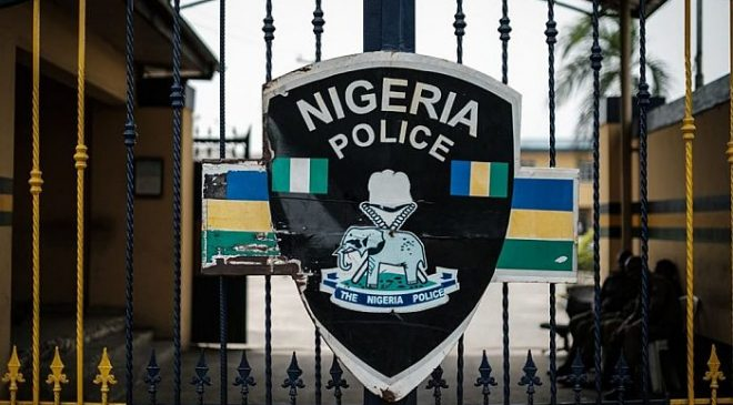 Police Apprehend Two Suspected Car Snatchers In Kaduna