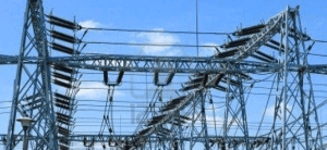 World Bank Supports Nigeria With 0m To Improve Electricity