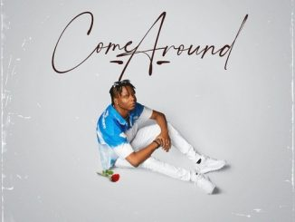 Music Download: Terri – Come Around