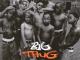 AV– Big Thug Boys MP3 Download