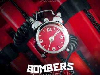Shatta Wale–Bombers MP3 Download