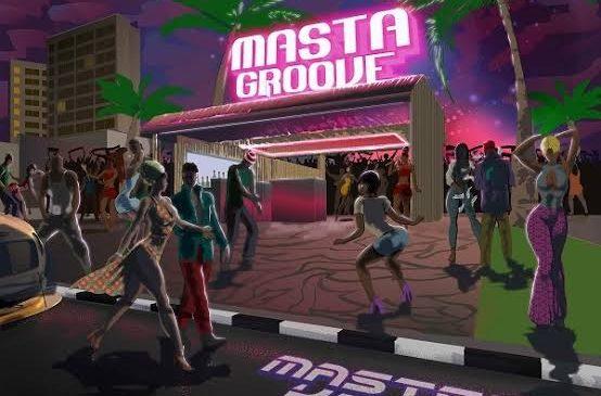 Masterkraft–Uluuluu MP3 Download