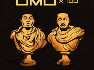 Reminisce–Omo X 100 ft. Olamide MP3 Download