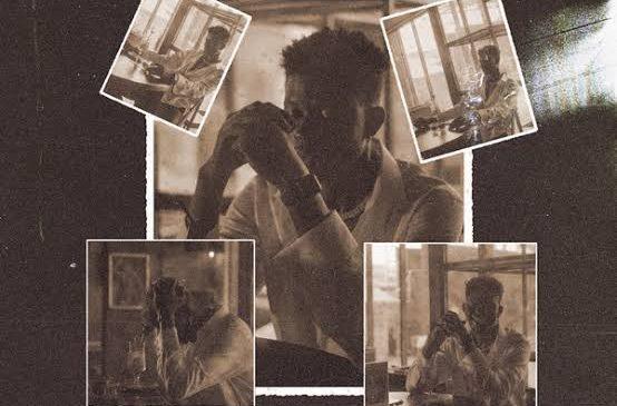 Jaido P–Survive ft. Olamide MP3 Download